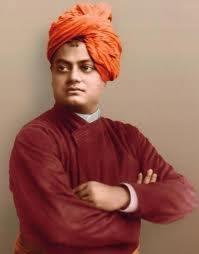 Vivekanandha