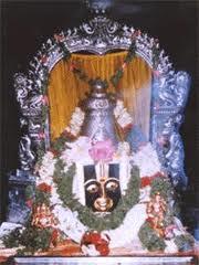 காரமடைஅருள்மிகு அரங்கநாத சுவாமி