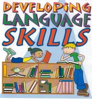 language_skills