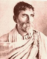 Prafulla Chandra Ray 2