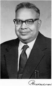 பஞ்சானன் மகேஸ்வரி