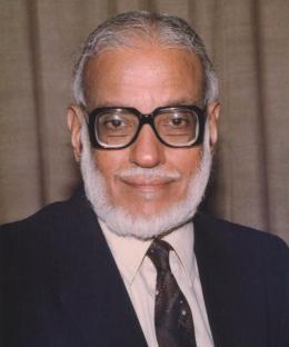 எம்.ஜி.கே.மேனன்
