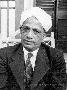 கே.ஆர்.ராமநாதன்
