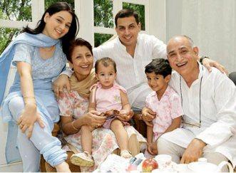 familyplus
