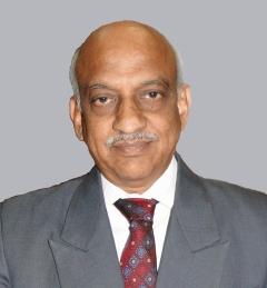ஏ.எஸ்.கிரண்குமார்