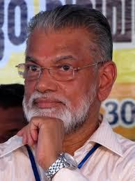 கே.ராதாகிருஷ்ணன்